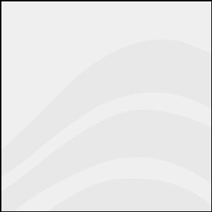 EPDM strook breedte 10cm dikte 1,00mm lengte 20 meter