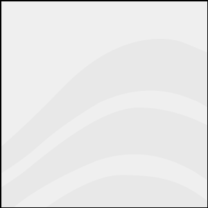 EPDM strook breedte 100cm dikte 1,30mm lengte 20 meter