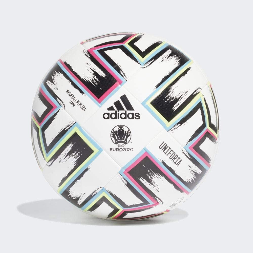 Adidas Replica Match Ball 2021
